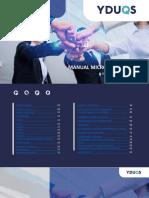 Tutorial Microsoft Teams_2020.pdf