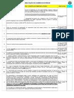 Listagem de docs para Revisão COMEX.pdf