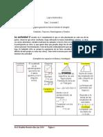 Actividad de Contingencia LM MarzoB2020 (2)