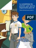 SOBRE LA ESTABILIDAD DE PRECIOS.pdf