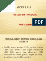FALLSEM2020-21_ECE1007_TH_VL2020210101843_Reference_Material_I_21-Aug-2020_4.LED-new.pdf