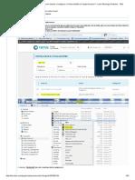 PSIGAPGCH0001 - Como instalar e configurar o Portal Gestão do Capital Humano_ - Linha Microsiga Protheus - TDN