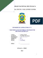 285965176 PL1 Identificacion de Tejidos Textiles Por Disolucion Quimica Doc