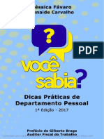 Você Sabia - DP - adaptado ebook 1a edicao 2017  (1).pdf