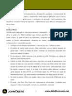 Guia_mantenimiento_Motor_Diesel
