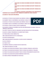 BIOKINESIS PROSPERIDADE, AMOR E ALEGRIA..docx