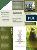 folder pombos 201
