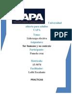 PRACTICAS 10.docx