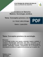 Concepto Sociologia Juridica.pptx