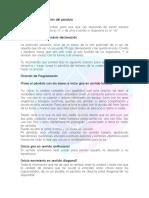 Clase 2 - Programación del péndulo.pdf