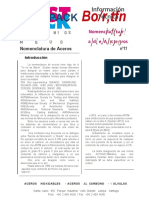 nomenclatura-de-aceros_r