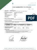 CC-1703-2019 FLEXÓMETRO (CINTA MÉTRICA) STANLEY 30-615 CIM-381  CONSORCIO JM S.A.C..A.C-signed-signed