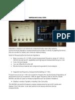Assignment in Instrumentation.docx