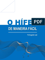 O_uso_do_hifen