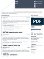Pillar-Sketch-Resume-Template-PDF-Preview.pdf