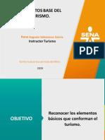 ELEMENTOSnDELnTURISMO___775f5c138ab851b___ (1).pdf