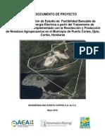 HO 5.21 Documento de proyecto.pdf
