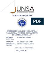 Topografia Minera practicas Lajo.docx