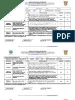 CERTIF. INFORM-SDER-CLEI 5