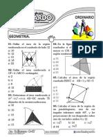 áreas cuadrilateras (1)