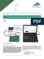 UE3050400_ES1.pdf
