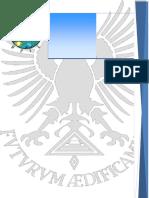 CURVA DE TITULACION DE ACIDO BENZOICO FRENTE A HIDROXIDO DE SODIO.docx