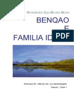 Bênção-e-Família-ideal-1