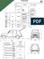 Manual Renault 4_1