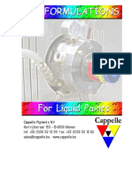 Ral CappelleRetLiq.pdf