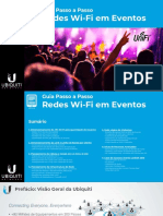 eBook-WiFi-Eventos