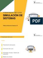 SEM01- SIMULACIÓN-MONTECARLO
