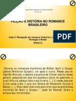 ficcao_historia_pos_aula3_parte2