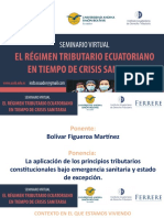BFIGUEROA - seminario virtual