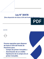 PPTProceoperathasta25paraunprimerinmueble.pdf