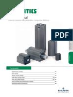 catálogo-cilindros-intercambiables-compactos-métricos-serie-universal-es-mx-5312212