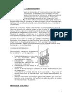 A- TEORIA _STRUCCION DE OBRAS - IV PARTE.doc
