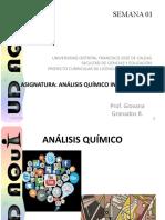 ANÁLISIS QUÍMICO-SEMANA1A.pptx