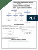 Actividad - SEMANA - 21 - matematica