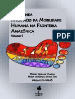 INTERFACES DA MOBILIDADE HUMANA NA FRONTEIRA AMAZNICA.pdf