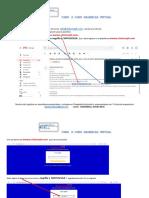 PASO A PASO ASAMBLEA VIRTUAL (1) (3).pdf