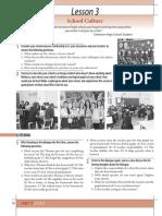 XII_Limba engleza-pages-11-12