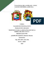 PROPUESTA-PARA-LA-RESTAURACION-DE-L-RIO-COATA