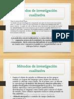 metodología de investigacion y estrategias (1).docx