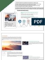 Actividad - SEMANA - 22 - ciencia y tecnologia