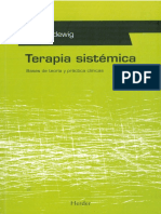 TERAPIA SISTEMICA-KURT LUDEWIG.pdf
