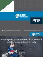 Plantilla para exposición de la tesis CESUN (1).pptx