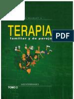 TERAPIA-ARTURO ROIZBLATT S.pdf