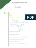 Normas ISA Diagramas P&ID