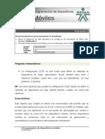 evidencia 2 Actividad_2_PDM.docx
