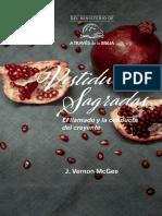 Vestiduras_Sagradas (1).pdf